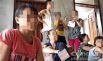 """Nhiều người ở xã nghèo """"bỗng dưng"""" nhiễm HIV"""