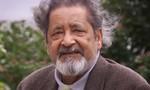 Nhà văn Anh đạt giải Nobel qua đời