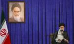 Lãnh đạo Iran kêu gọi hành động để đối mặt với 'cuộc chiến kinh tế'