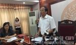 42 người xã Kim Thượng nhiễm HIV, chưa làm rõ được nguyên nhân