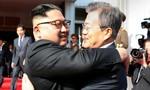 Tổng thống Hàn Quốc thăm Triều Tiên vào tháng 9