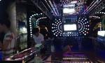 Hát karaoke bị điện giật tử vong