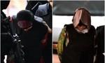 Không được tuyên vô tội, Đoàn Thị Hương phải tham gia phiên biện hộ