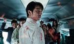 Phim 'bom tấn' Hàn Quốc Train to Busan sẽ có phần 2
