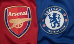 Arsenal – Chelsea: Pháo thủ gặp khó
