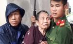 8 người chết và mất tích do mưa bão, nhiều tuyến đường ách tắc