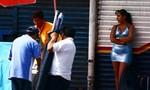 Mexico giải thoát cho hơn 100 phụ nữ bị buộc bán dâm