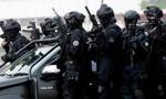 Cảnh sát Indonesia bị tố lạm dụng vũ lực trước thềm ASIAD