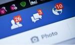 """Chính phủ Mỹ gây """"áp lực"""" buộc Facebook cho nghe lén nghi phạm"""