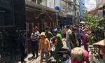 Nữ tu nghi bị cướp sát hại trong nhà riêng ở Sài Gòn