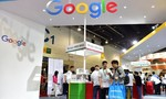 Google rục rịch trở lại Trung Quốc dù phải chịu kiểm duyệt