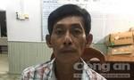 Cuộc truy tìm gã xe ôm giết người ở Sài Gòn