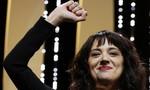 Nữ diễn viên Asia Argento tốn gần 9 tỉ để 'dàn xếp' scandal quấy rối trẻ vị thành niên