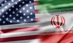 Mỹ truy tố 2 người đàn ông Iran với cáo buộc làm gián điệp