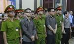 """12 đệ tử của """"thủ tướng"""" Đào Minh Quân hầu tòa"""