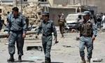 Quân đội Afghanistan giải cứu 149 con tin bị Taliban bắt cóc