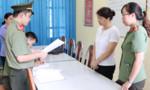 Khởi tố nữ Phó trưởng phòng Khảo thí Sở GD&ĐT Sơn La