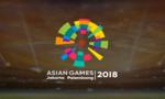 Lịch thi đấu Asiad ngày 23-8 của đoàn thể thao Việt Nam