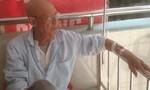 Diễn viên Lê Bình bị ung thư phổi, hóa trị 4 lần