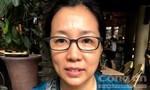 Bà Nguyễn Kiều Giang nói gì về việc quán cơm tấm ở quận 9 bị kiểm tra?