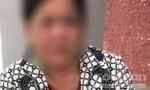 Nghi phạm sát  hại nữ tu ở Sài Gòn uống thuốc độc tự tử khi bị bắt