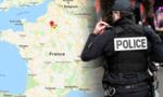 IS nhận trách nhiệm vụ tấn công bằng dao ở Pháp