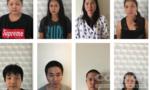 Bóc gỡ băng nhóm người nước ngoài dùng công nghệ cao lừa đảo xuyên quốc gia