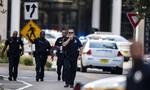 Mỹ: Game thủ xả súng vào đám đông rồi tự sát
