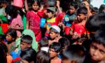 Điều tra độc lập của LHQ tố quân đội Myanmar vi phạm nhân quyền