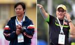 Các chuyên gia: Hàn Quốc rất mạnh, nhưng tin Việt Nam sẽ thắng
