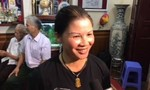 Mẹ tiền vệ Quang Hải: Việt Nam sẽ chiến thắng ở trận cuối cùng