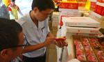TP.HCM: Kiểm tra đột xuất các cơ sở bán bánh trung thu