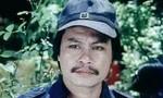 Diễn viên đóng vai Chí Phèo qua đời ở tuổi 73
