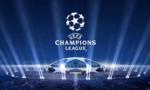 Liverpool đối mặt với nguy cơ vào bảng tử thần Champions League