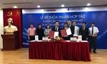 Vietbank ký kết thỏa thuận hợp tác cung cấp dịch vụ tài chính số