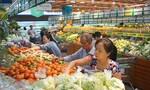 """Saigon Co.op tung khuyến mãi """"khủng"""" mừng Quốc khánh 2-9"""