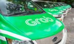 Dự thảo Nghị định 86 mới: Taxi công nghệ không phải gắn hộp đèn