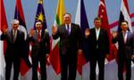 Mỹ chi 300 triệu USD tăng cường an ninh Đông Nam Á