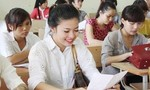 Các trường ĐH chính thức công bố điểm chuẩn trúng tuyển 2018