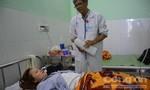 Cô giáo mầm non bị đánh nhập viện yêu cầu giám định lại thương tích