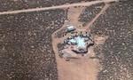 11 trẻ em sống như 'thời kỳ đồ đá' ở Mỹ có thể được huấn luyện khủng bố
