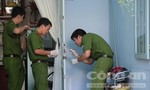 Truy xét hai vụ cạy cửa trộm hơn 500 triệu ở Sài Gòn