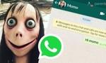 Cảnh báo nguy hiểm chết người từ trò chơi Momo trên mạng xã hội