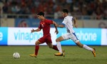 Công bố danh sách 20 cầu thủ Olympic Việt Nam dự Asiad 2018