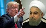 Iran muốn đàm phán ngay với Mỹ sau khi bị áp lệnh trừng phạt