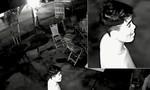 Vụ giết tài xế Grab: Chân dung hai đối tượng gây án