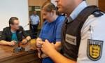 Cặp vợ chồng lãnh án vì bán con cho tội phạm ấu dâm