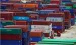 Mặc Mỹ áp thuế nặng, xuất khẩu Trung Quốc vẫn…tăng đều