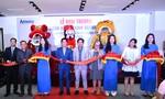 Amway Việt Nam mở Trung tâm chăm sóc khách hàng ở Đà Nẵng