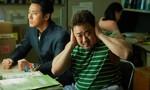 'Bom tấn' Hàn Quốc 'đổ bộ' tới Việt Nam